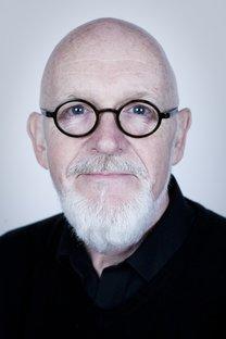 Dave Moutrey