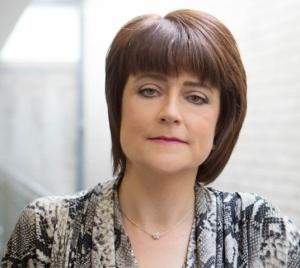 Professor Linda Merrick