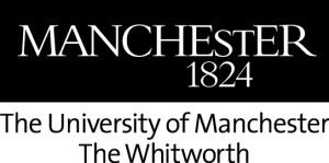 The Whitworth
